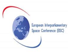 Charter of the European Interparliamentary Space Conference (EISC)